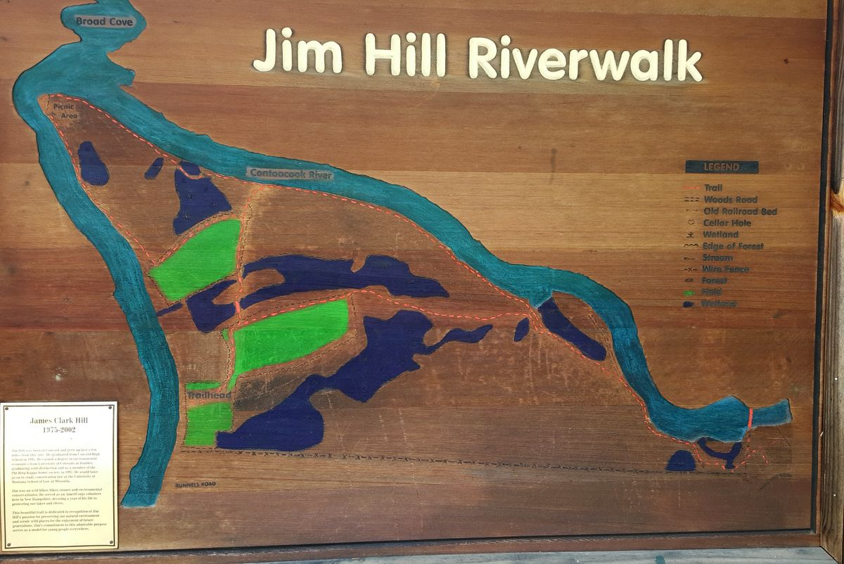 riverwalk sign.jpg